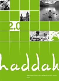 Haddak 2007/1