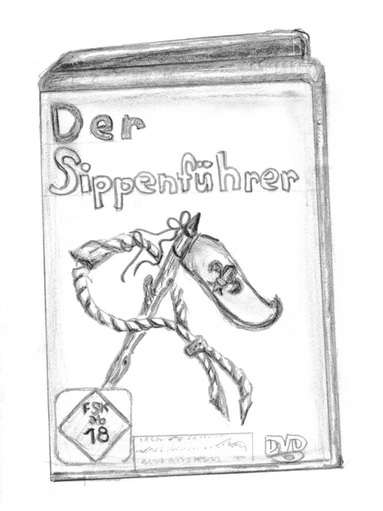 Sippenführer FSK18?