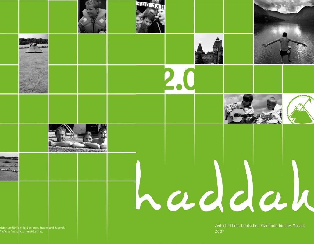 haddak 2/2007
