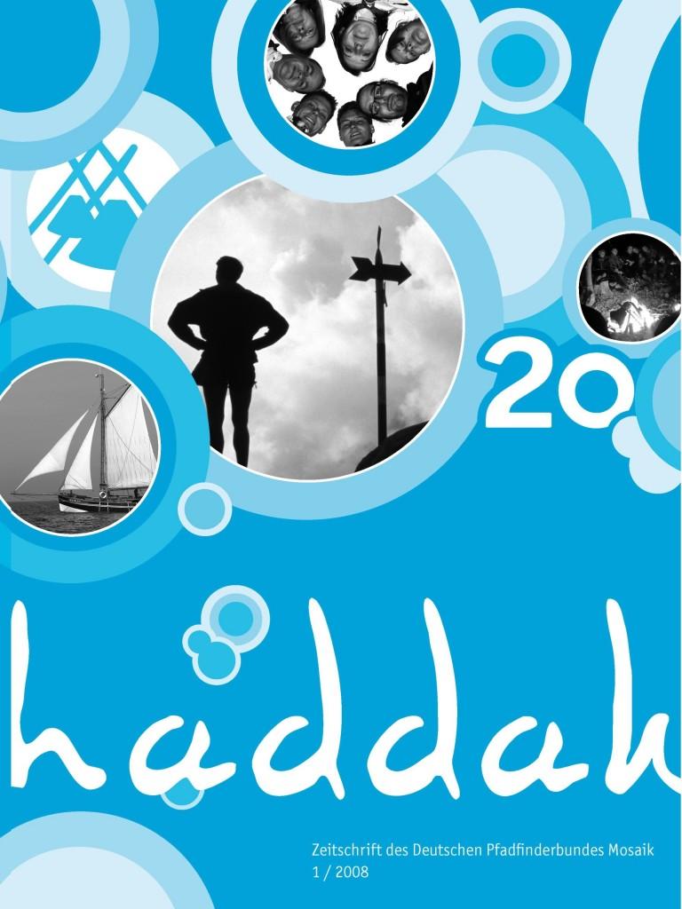 haddak 1/2008
