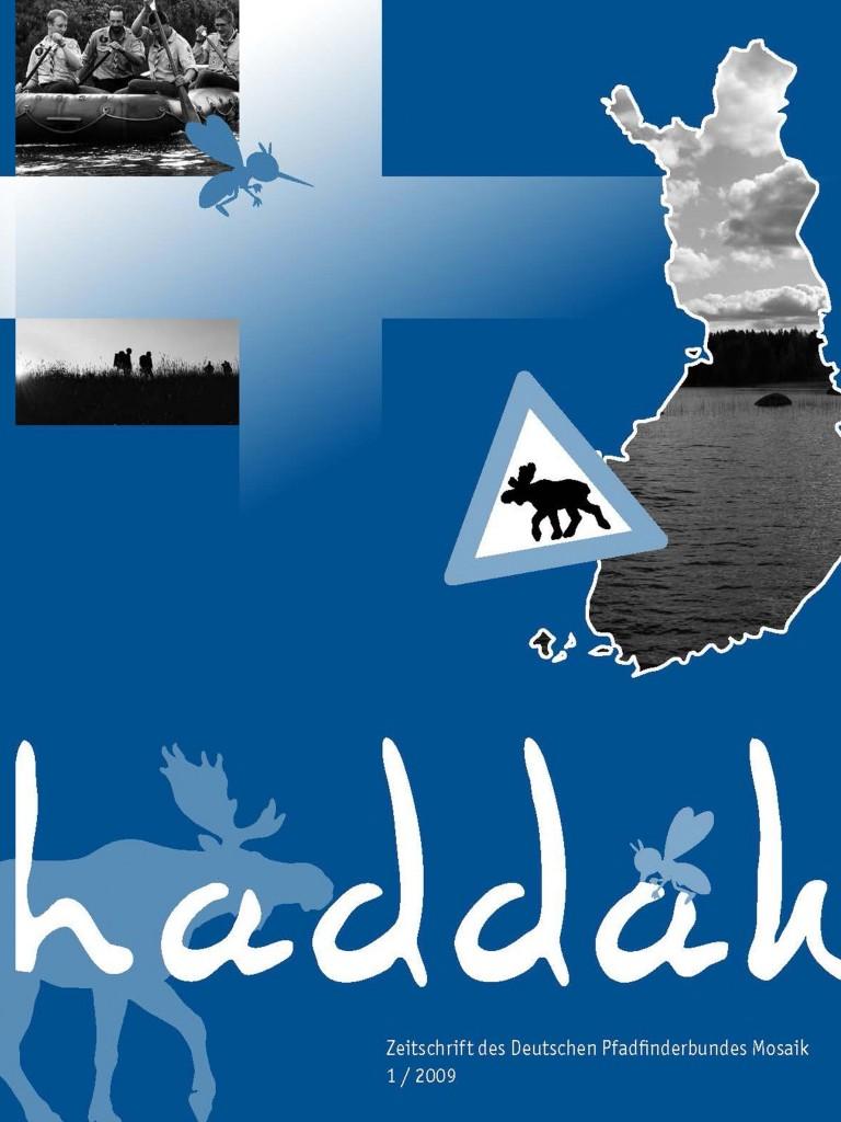 haddak 1/2009