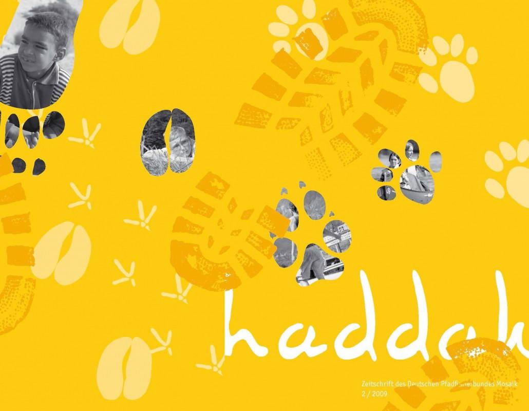 haddak 2/2009