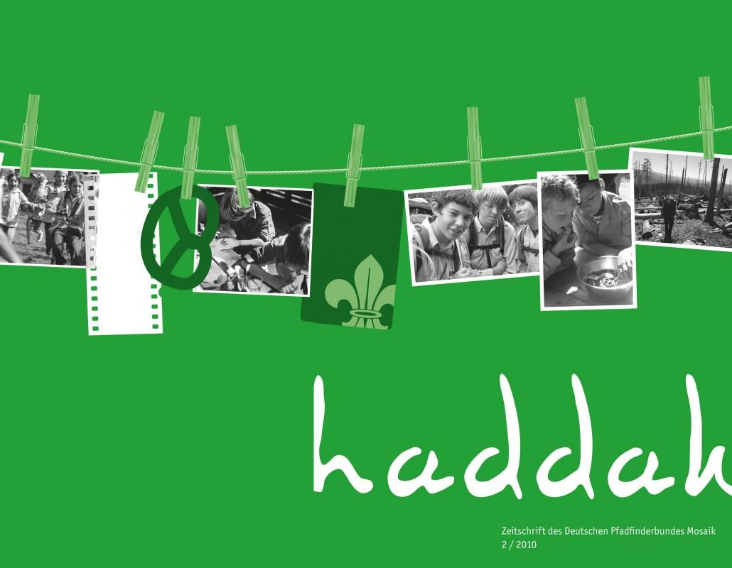haddak 2/2010