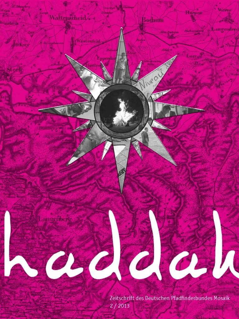 haddak 2/2013