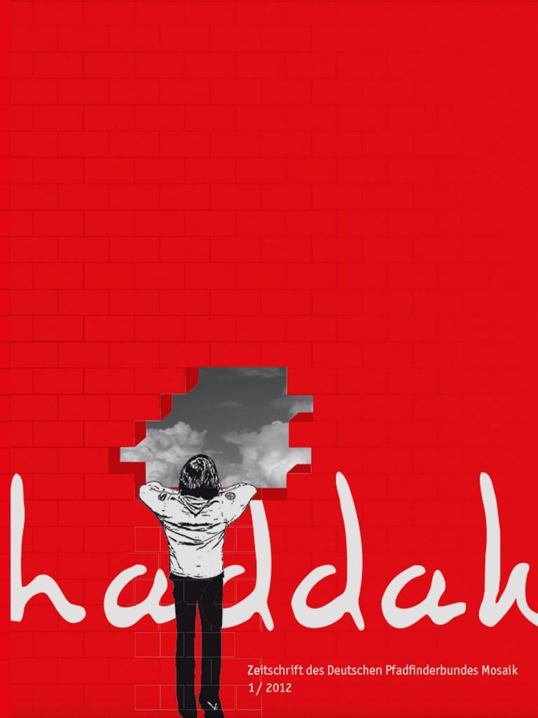haddak 1/2012