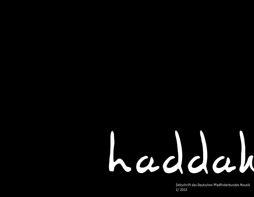 haddak 2/2012