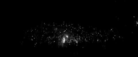 Lichtermeer