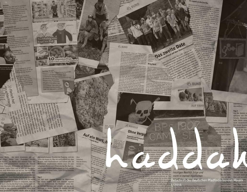 haddak 1/2015