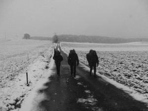 haddak_2015_02-Geocaching_Fahrt-4