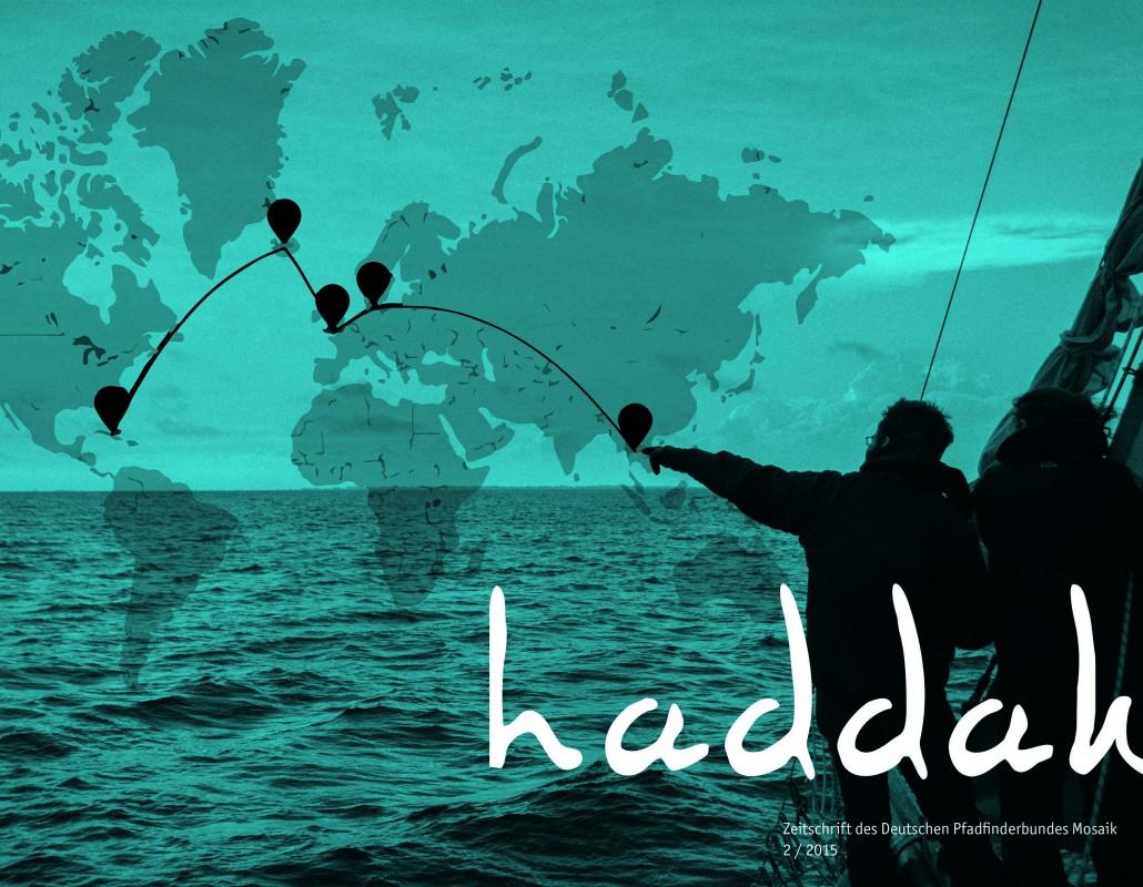 haddak 2/2015