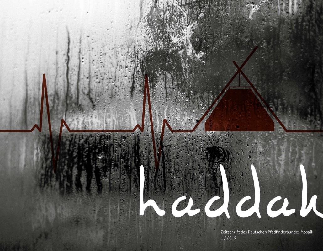 haddak 1/2016